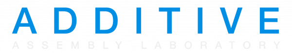 Additive Assembly Lab